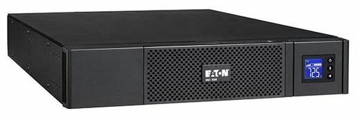 Интерактивный ИБП EATON 5SC 1000i R