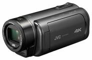 Видеокамера JVC Everio GZ-RY980