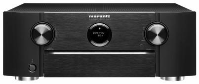 AV-ресивер Marantz SR6012