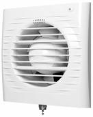 Вытяжной вентилятор ERA ERA 6C-02 16 Вт