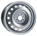 Колесный диск Arrivo AR054