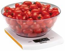 Кухонные весы Sakura SA-6068