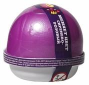 Жвачка для рук NanoGum сиренево-розовый 25 гр (NG2SR25)