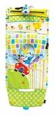 Развивающий коврик Yookidoo Маленький спортсмен 40127