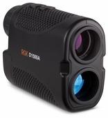 Оптический дальномер RGK D1500A