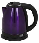 Чайник Goodhelper KS-181C
