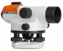 Оптический нивелир RGK C-24 (4610011870316)