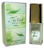 Новая Заря The Vert Bergamote Parfum