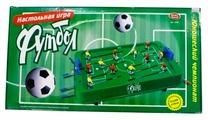 Play Smart Футбол Юношеский Чемпионат (0702)