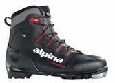 Ботинки для беговых лыж Alpina T5
