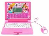 Компьютер Умка Winx PL-1596-1