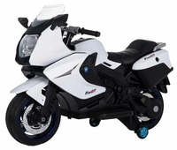 Toyland Мотоцикл Moto XMX 316