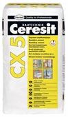 Цемент Ceresit CX 5 25 кг. М100