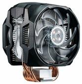 Кулер для процессора Cooler Master MasterAir MA610P