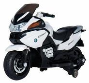 Joy Automatic Мотоцикл BMW R118 RT