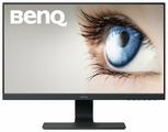 Монитор BenQ GL2580HM
