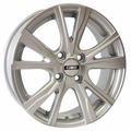 Колесный диск Neo Wheels 674 6x16/4x100 D60.1 ET37 SL