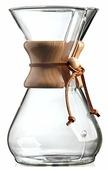 Кофеварка CHEMEX CM-8A
