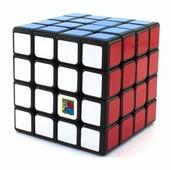 Головоломка Moyu 4x4x4 Cubing Classroom (MoFangJiaoShi) MF4