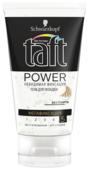 Taft Power гель для укладки Невидимая фиксация