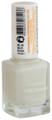 Укрепитель ногтей Zinger Calcium Milk Enamel NC30