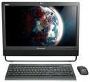 "Моноблок 23"" Lenovo ThinkCentre M92z"