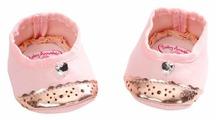Zapf Creation Ботиночки для куклы Baby Annabell 794579 в ассортименте