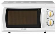 Микроволновая печь Витязь 1478МП20-700-5