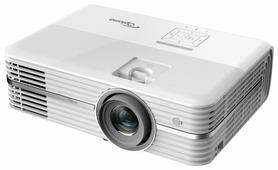 Проектор Optoma UHD300X