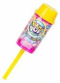 Игровой набор Moose Pikmi Pops и конфети Pushmi Ups 75227