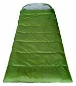 Спальный мешок Fora New Double (SBDS-10-023)