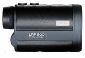 Оптический дальномер Hawke LRF Pro 900