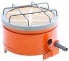 Газовая плитка Следопыт Диксон 1,15 кВт