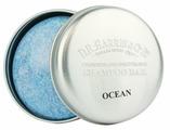 Твердый шампунь D.R. Harris Ocean, 50 гр