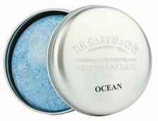 D.R. Harris твердый шампунь Ocean, 50 гр