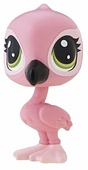 Фигурка Littlest Pet Shop Пет B9388