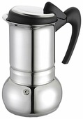 Кофеварка GAT Thema (4 чашки)