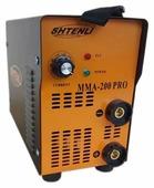 Сварочный аппарат Shtenli MMA-200 PRO (MMA)