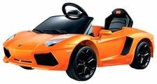 Rastar Автомобиль Lamborghini Aventador