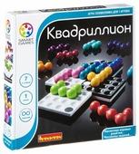 Головоломка BONDIBON Smart Games Квадриллион (ВВ1057)