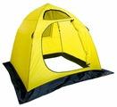 Палатка Holiday EASY ICE 180х180