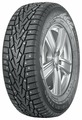 Автомобильная шина Nokian Tyres Nordman 7 SUV 215/65 R16 102T зимняя шипованная