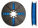 PLA пруток MakerBot 1.75 мм голубой