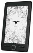 Электронная книга Tesla Viva