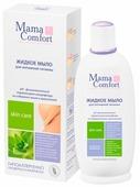 Mama Comfort Жидкое мыло для интимной гигиены