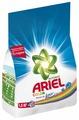 Стиральный порошок Ariel Touch of Lenor Fresh Color (автомат)