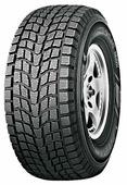 Автомобильная шина Dunlop Grandtrek SJ6