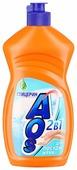 AOS Средство для мытья посуды Глицерин