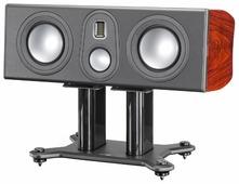 Акустическая система Monitor Audio Platinum PLC350 II