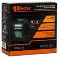 Проволока из металлического сплава Wester FW10100 1мм 1кг